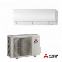 Климатик Mitsubishi Electric MSZ-SF25VE/MUZ-SF25VE
